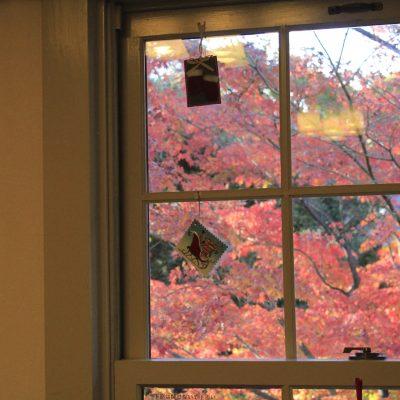 横浜の窓1