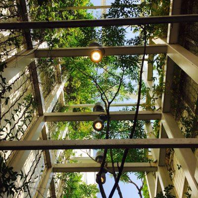 横浜の窓 2