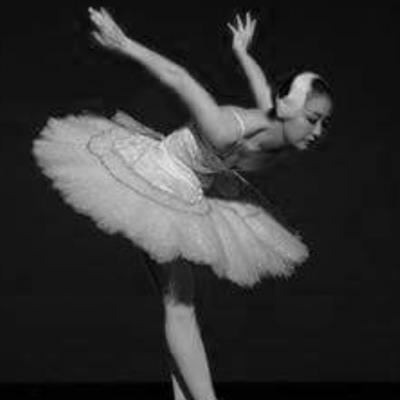 「瀕死の白鳥物語8」